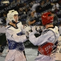 Taekwondo_DutchOpen2013_B0159