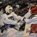 Taekwondo_DutchOpen2013_B0160