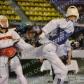 Taekwondo_DutchOpen2013_B0167