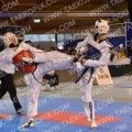 Taekwondo_DutchOpen2013_B0170