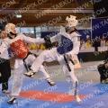 Taekwondo_DutchOpen2013_B0172