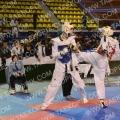 Taekwondo_DutchOpen2013_B0173