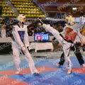Taekwondo_DutchOpen2013_B0183