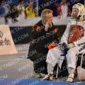 Taekwondo_DutchOpen2013_B0191