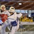 Taekwondo_DutchOpen2013_B0193