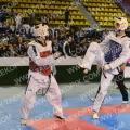 Taekwondo_DutchOpen2013_B0198