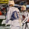 Taekwondo_DutchOpen2013_B0202