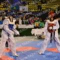 Taekwondo_DutchOpen2013_B0203