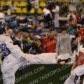 Taekwondo_DutchOpen2013_B0208