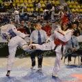 Taekwondo_DutchOpen2013_B0210
