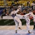 Taekwondo_DutchOpen2013_B0214