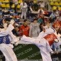 Taekwondo_DutchOpen2013_B0216