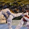 Taekwondo_DutchOpen2013_B0218