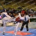 Taekwondo_DutchOpen2013_B0221
