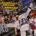 Taekwondo_DutchOpen2013_B0230