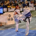 Taekwondo_DutchOpen2013_B0235