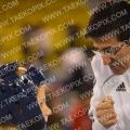 Taekwondo_DutchOpen2013_B0243