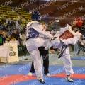 Taekwondo_DutchOpen2013_B0245