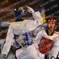 Taekwondo_DutchOpen2013_B0252