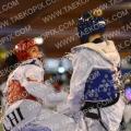 Taekwondo_DutchOpen2013_B0255