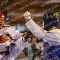 Taekwondo_DutchOpen2013_B0257