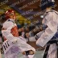 Taekwondo_DutchOpen2013_B0260