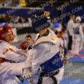 Taekwondo_DutchOpen2013_B0273
