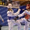 Taekwondo_DutchOpen2013_B0282