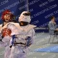 Taekwondo_DutchOpen2013_B0285
