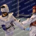 Taekwondo_DutchOpen2013_B0287