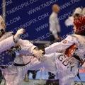 Taekwondo_DutchOpen2013_B0289