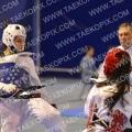 Taekwondo_DutchOpen2013_B0291