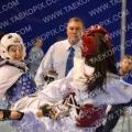 Taekwondo_DutchOpen2013_B0294