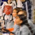 Taekwondo_DutchOpen2013_B0297
