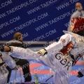 Taekwondo_DutchOpen2013_B0300