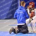 Taekwondo_DutchOpen2013_B0303