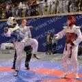 Taekwondo_DutchOpen2013_B0310