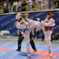 Taekwondo_DutchOpen2013_B0313