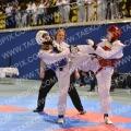 Taekwondo_DutchOpen2013_B0314