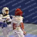 Taekwondo_DutchOpen2013_B0321