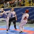 Taekwondo_DutchOpen2013_B0323