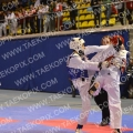 Taekwondo_DutchOpen2013_B0325