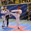 Taekwondo_DutchOpen2013_B0331
