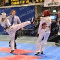 Taekwondo_DutchOpen2013_B0334