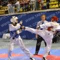 Taekwondo_DutchOpen2013_B0336