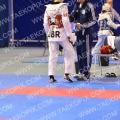 Taekwondo_DutchOpen2013_B0344