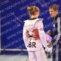 Taekwondo_DutchOpen2013_B0349