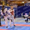 Taekwondo_DutchOpen2013_B0350