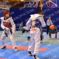 Taekwondo_DutchOpen2013_B0354