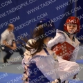Taekwondo_DutchOpen2013_B0360